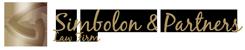 Simbolon & Partners Lawfirm